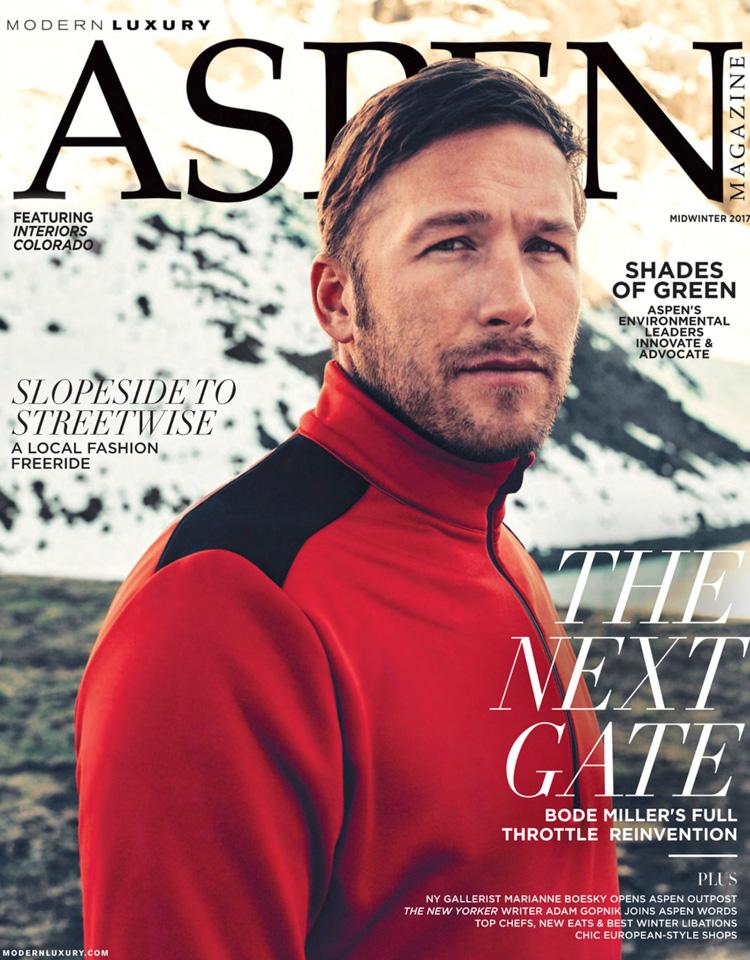 Aspen-Magazine_2017