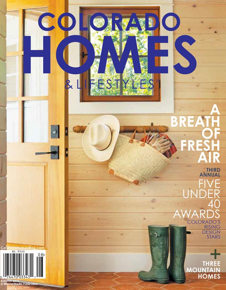 Colorado-Homes_2016
