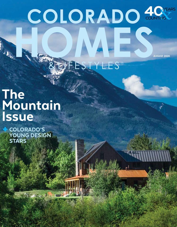 Colorado-Homes_2020