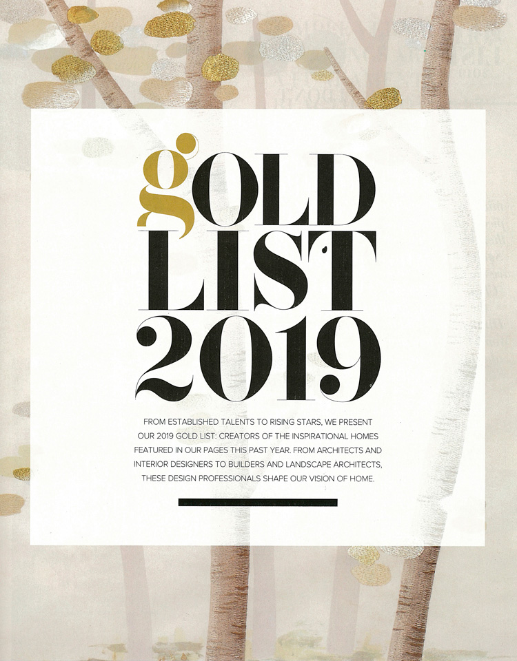 Luxe_Gold-List